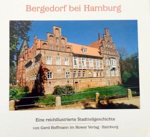 Bergedorf bei Hamburg BILD