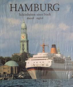Hamburg – Schönheiten einer Stadt BILD