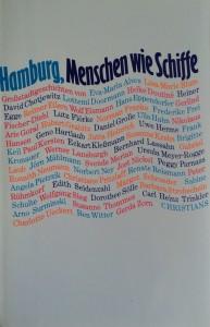 Hamburg, Menschen wie Schiffe BILD