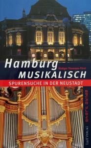Hamburg musikalisch – Spurensuche in der Neustadt BILD
