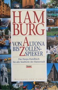 Hamburg von A bis Z BILD
