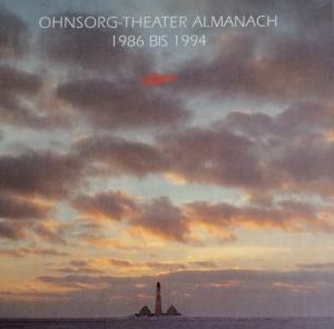 Ohnsorg-TheaterAlmanach