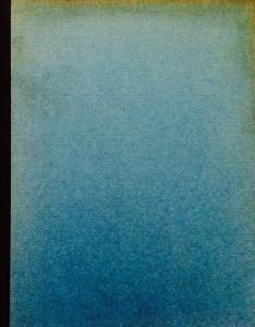 Jahrbuch der Hamburger Kunstsammlungen BILD 1