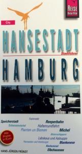 Foto Hansestadt Hamburg