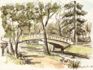Kühnbrücke